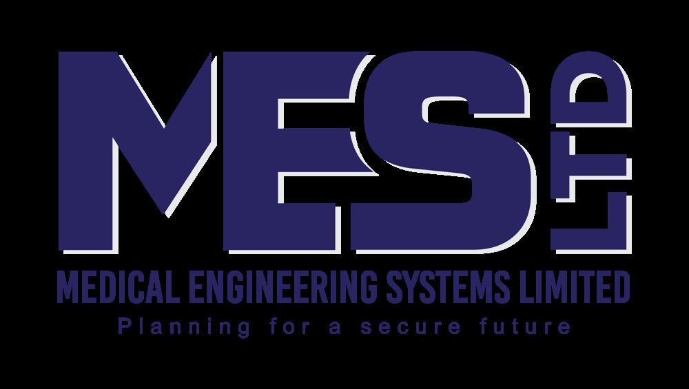 ME Systems Ltd